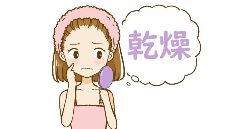 f:id:nemutai-me:20191022231316p:plain