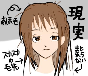 f:id:nemutai-me:20191026110500p:plain
