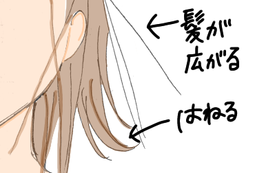 f:id:nemutai-me:20191026110853p:plain