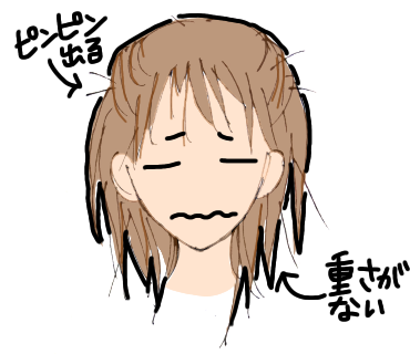 f:id:nemutai-me:20191026110924p:plain