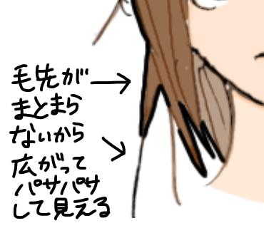 f:id:nemutai-me:20191026111949p:plain