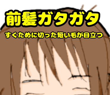 f:id:nemutai-me:20191026112003p:plain