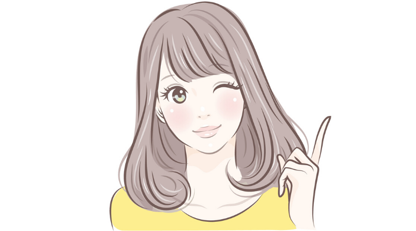f:id:nemutai-me:20191026113221p:plain