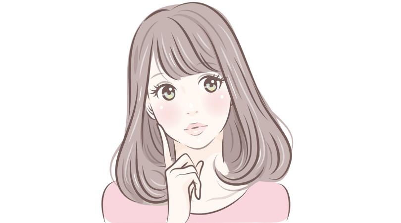 f:id:nemutai-me:20191026113527p:plain