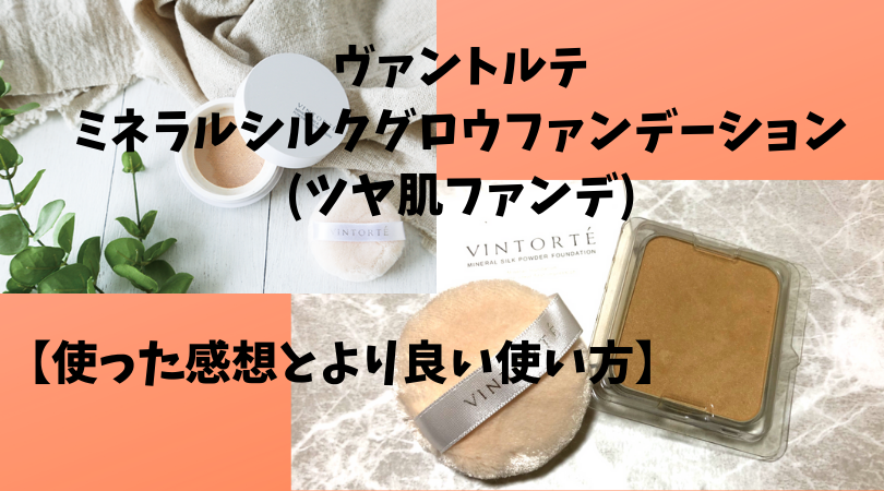 f:id:nemutai-me:20191027083905p:plain