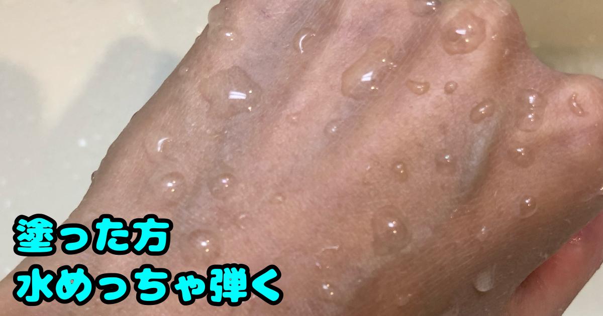 f:id:nemutai-me:20191028095148p:plain