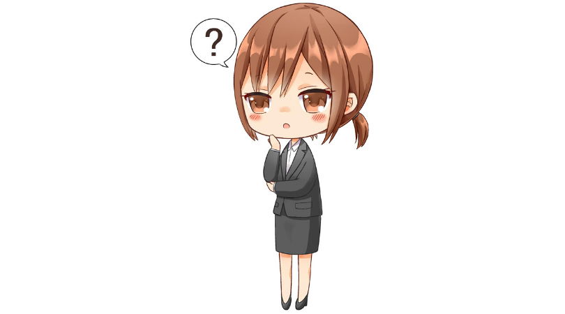 f:id:nemutai-me:20191028100350p:plain