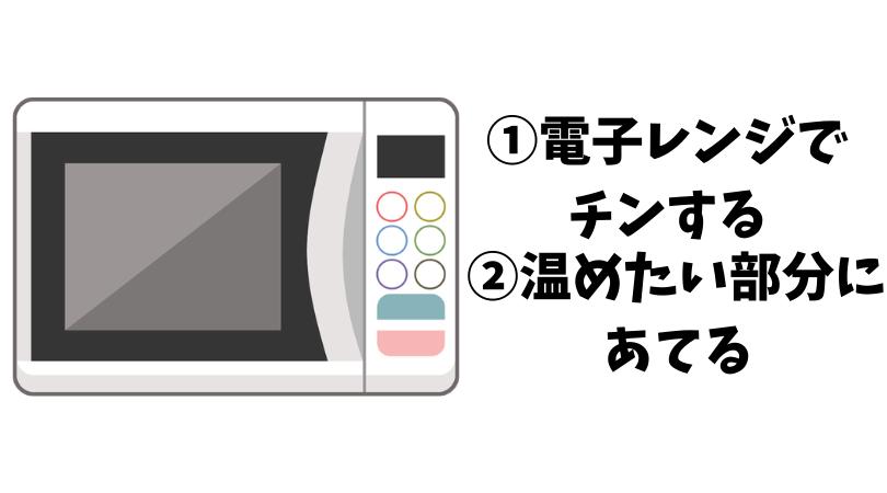 f:id:nemutai-me:20191028112545p:plain