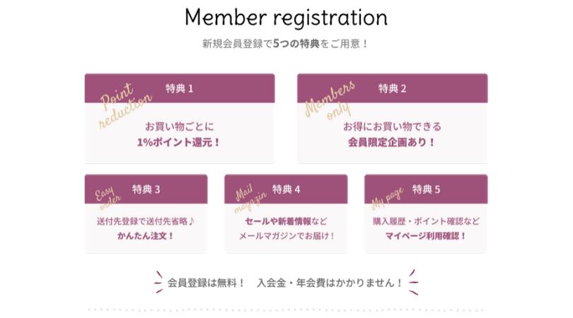 f:id:nemutai-me:20191109155656p:plain