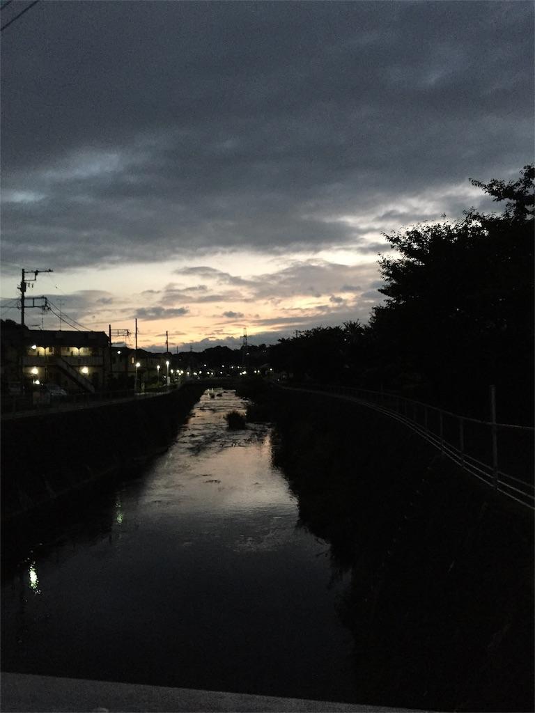 f:id:nemutan08:20170831191614j:image