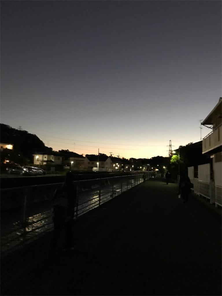 f:id:nemutan08:20171030184631j:image