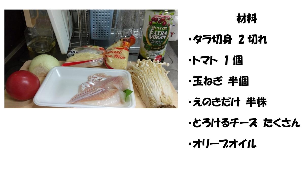 f:id:nen_no_nukyu:20200430111052j:plain