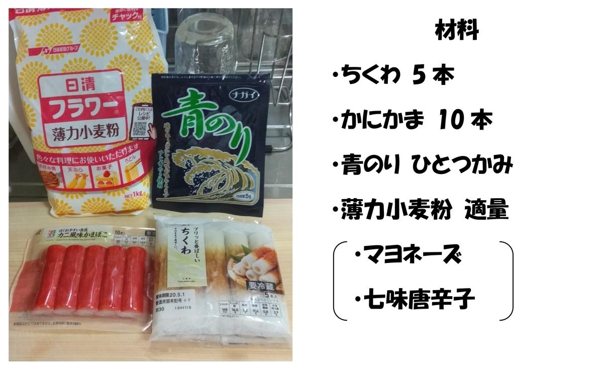 f:id:nen_no_nukyu:20200502160134j:plain