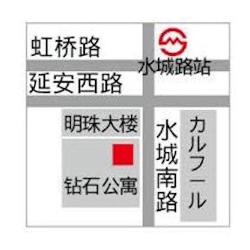 f:id:nene01:20171012111434j:image