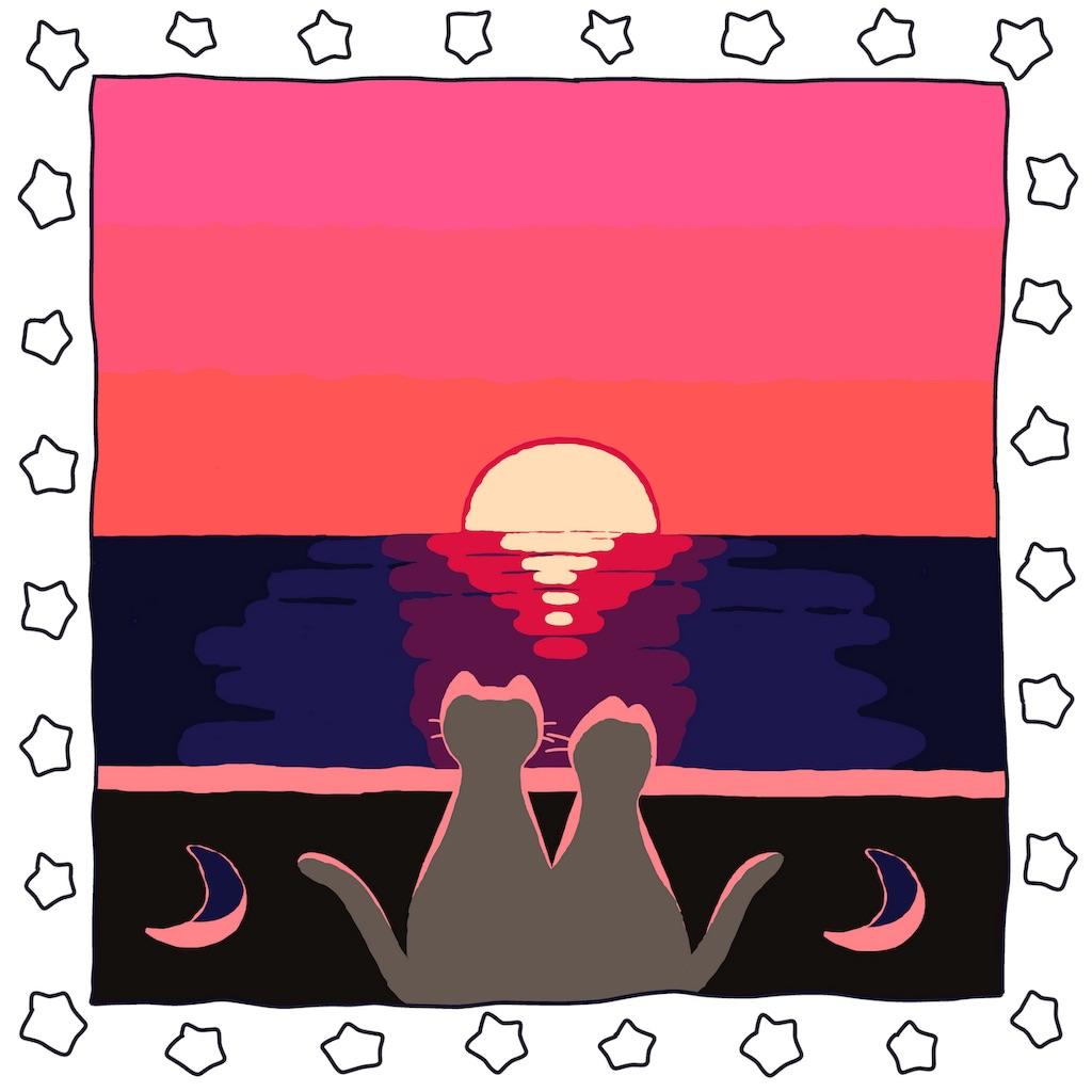 f:id:nene6418:20200122222556j:image
