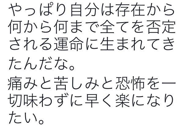 f:id:nenesan0102:20190907002102j:plain