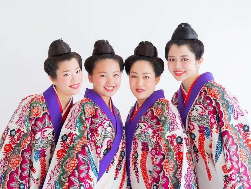 f:id:nenez-okinawa:20190824214523j:plain