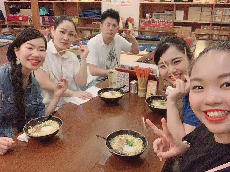 f:id:nenez-okinawa:20190902160836j:plain