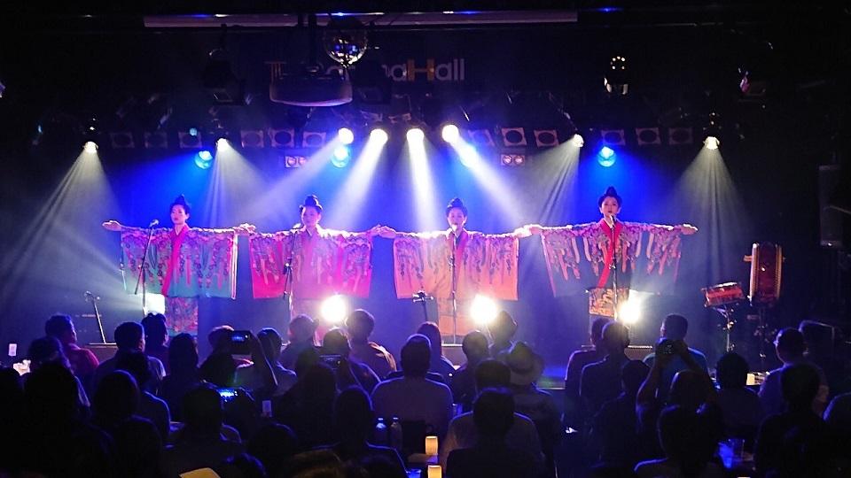 f:id:nenez-okinawa:20190902160850j:plain