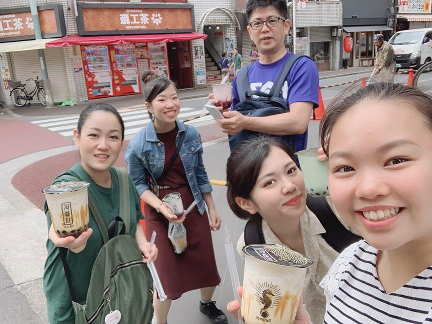 f:id:nenez-okinawa:20190910154836j:plain