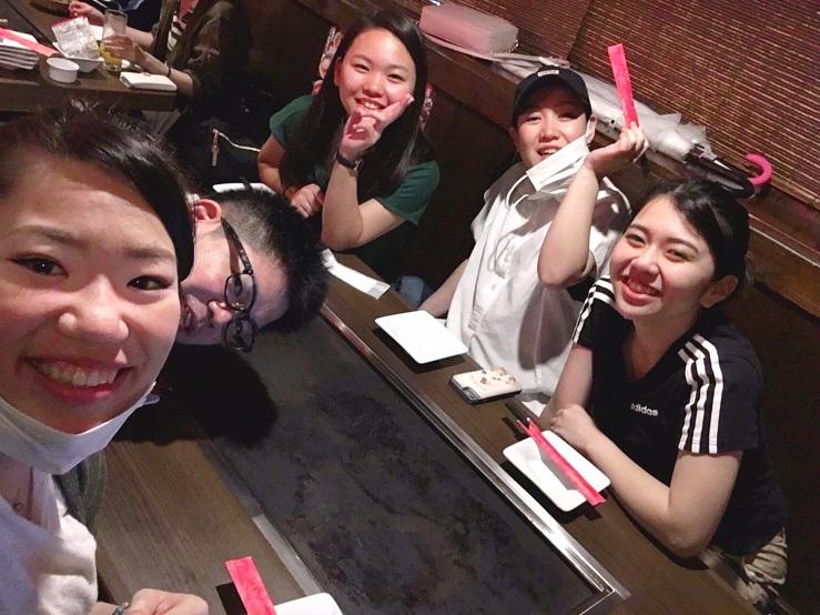 f:id:nenez-okinawa:20190910154841j:plain