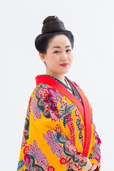 f:id:nenez-okinawa:20190910184624j:plain