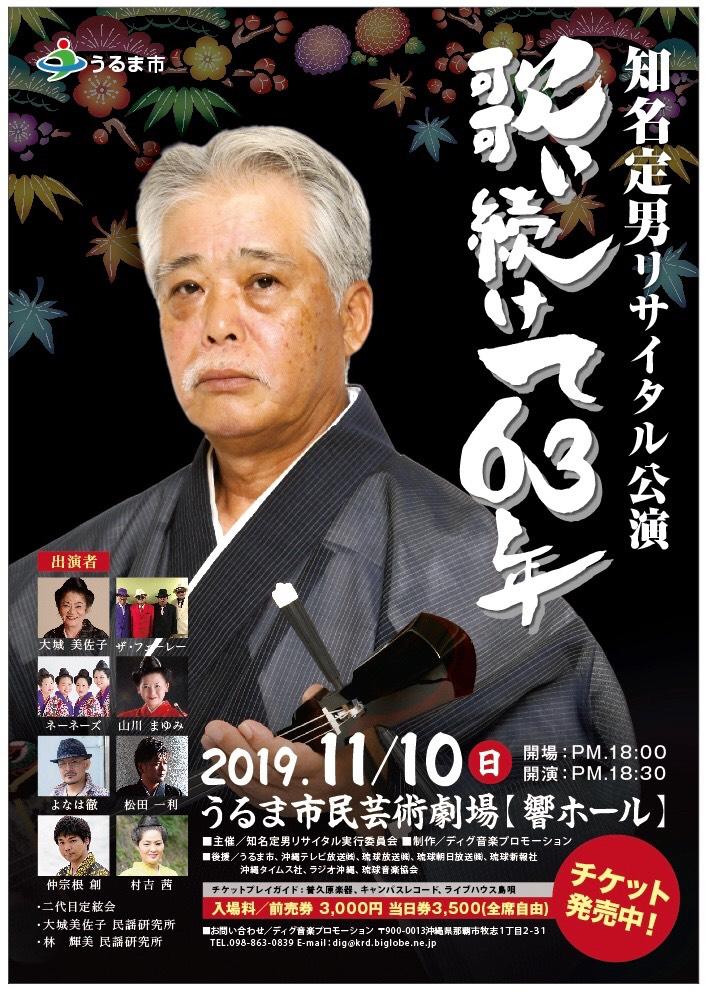 f:id:nenez-okinawa:20190916215259j:plain