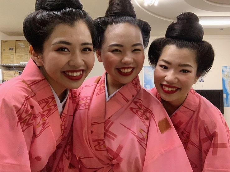 f:id:nenez-okinawa:20191028185656j:plain
