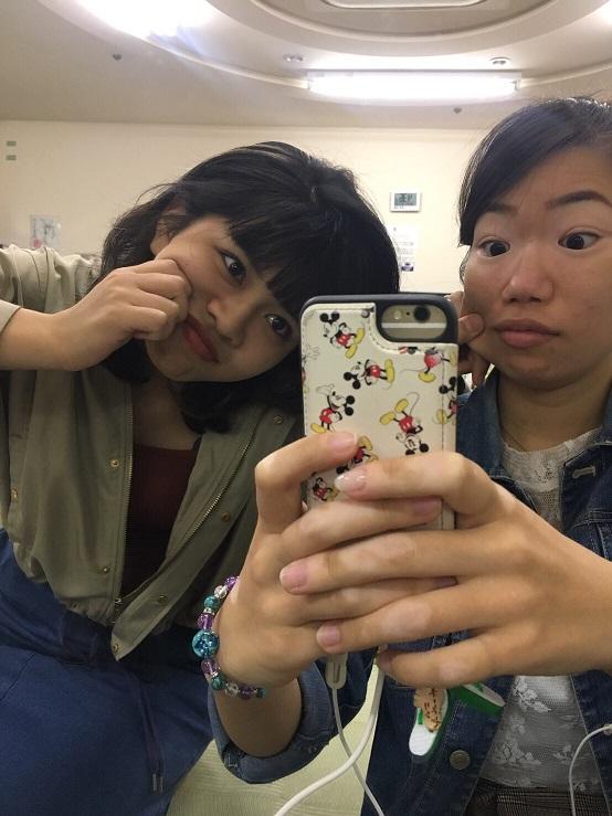 f:id:nenez-okinawa:20191028185659j:plain