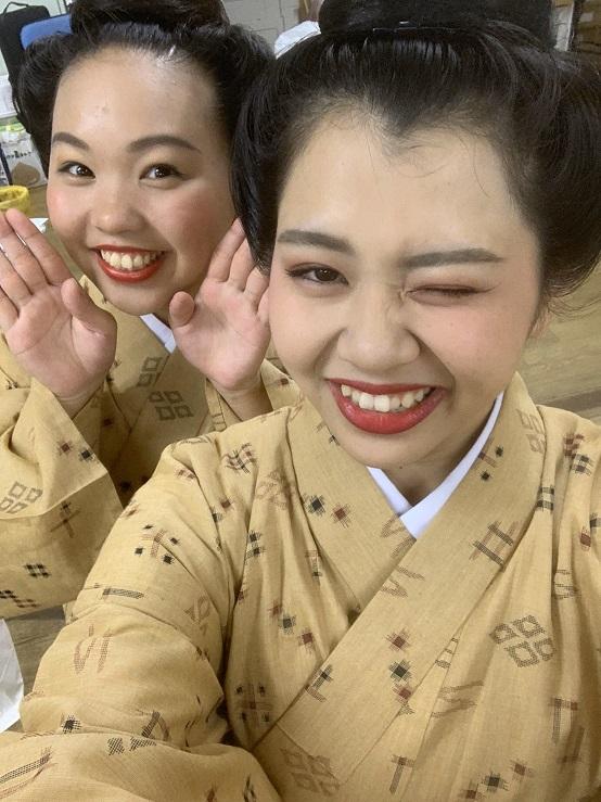 f:id:nenez-okinawa:20191028185702j:plain
