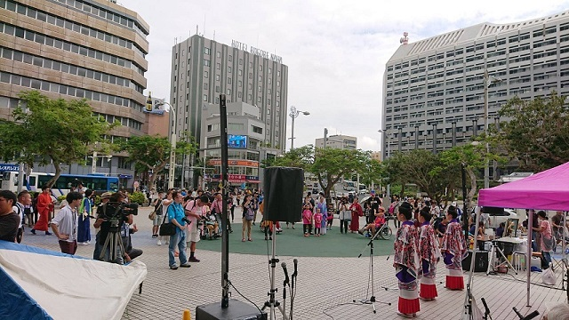 f:id:nenez-okinawa:20191103200738j:plain