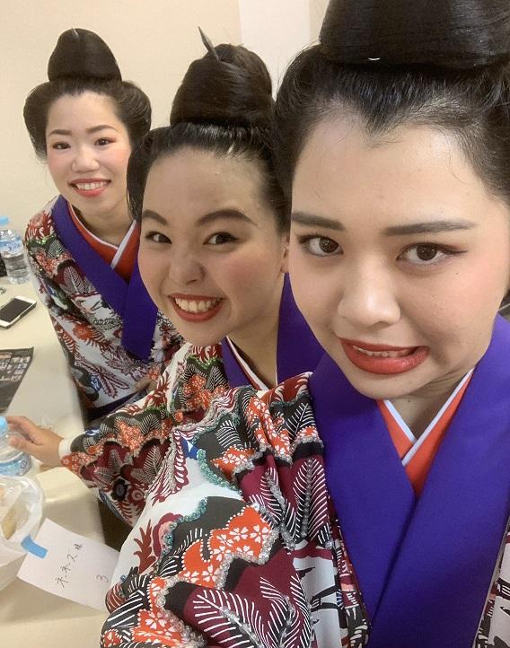 f:id:nenez-okinawa:20191126172341j:plain