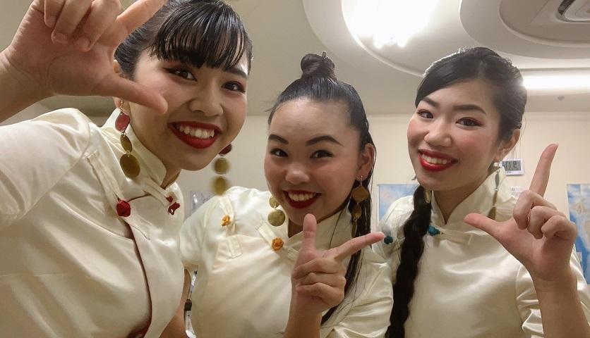 f:id:nenez-okinawa:20191126173103j:plain