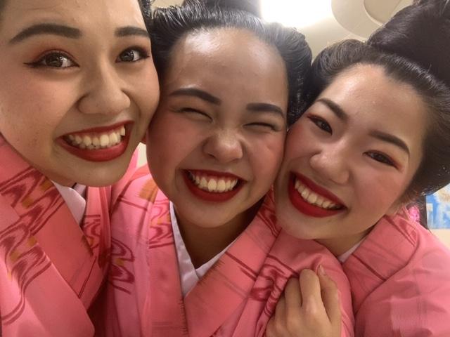 f:id:nenez-okinawa:20191202164745j:plain