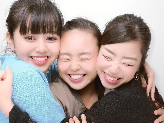f:id:nenez-okinawa:20191209173309j:plain