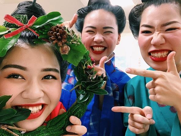 f:id:nenez-okinawa:20191224153550j:plain