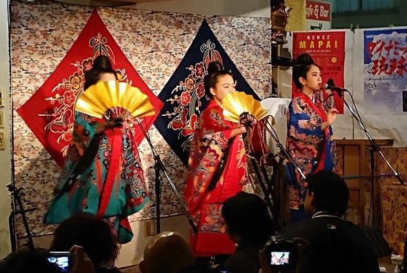 f:id:nenez-okinawa:20191224153643j:plain