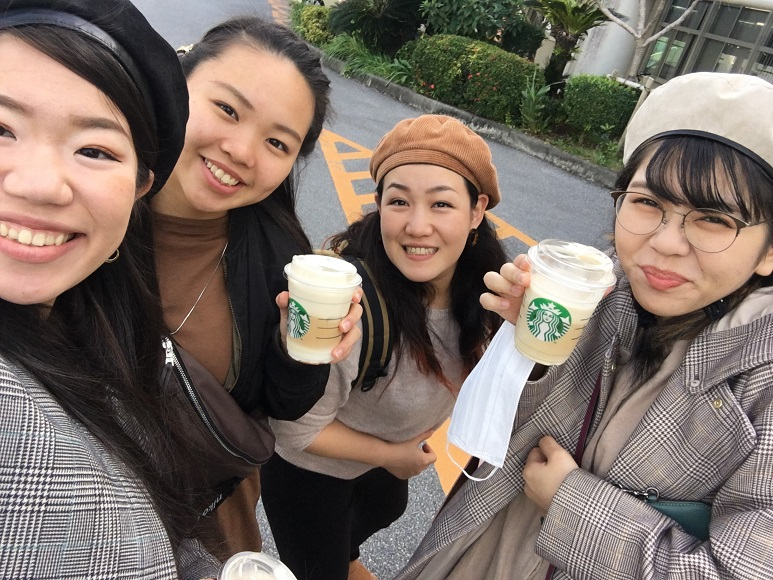 f:id:nenez-okinawa:20200106151841j:plain