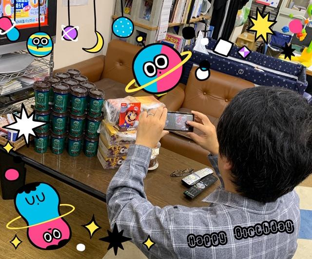 f:id:nenez-okinawa:20200217154639j:plain