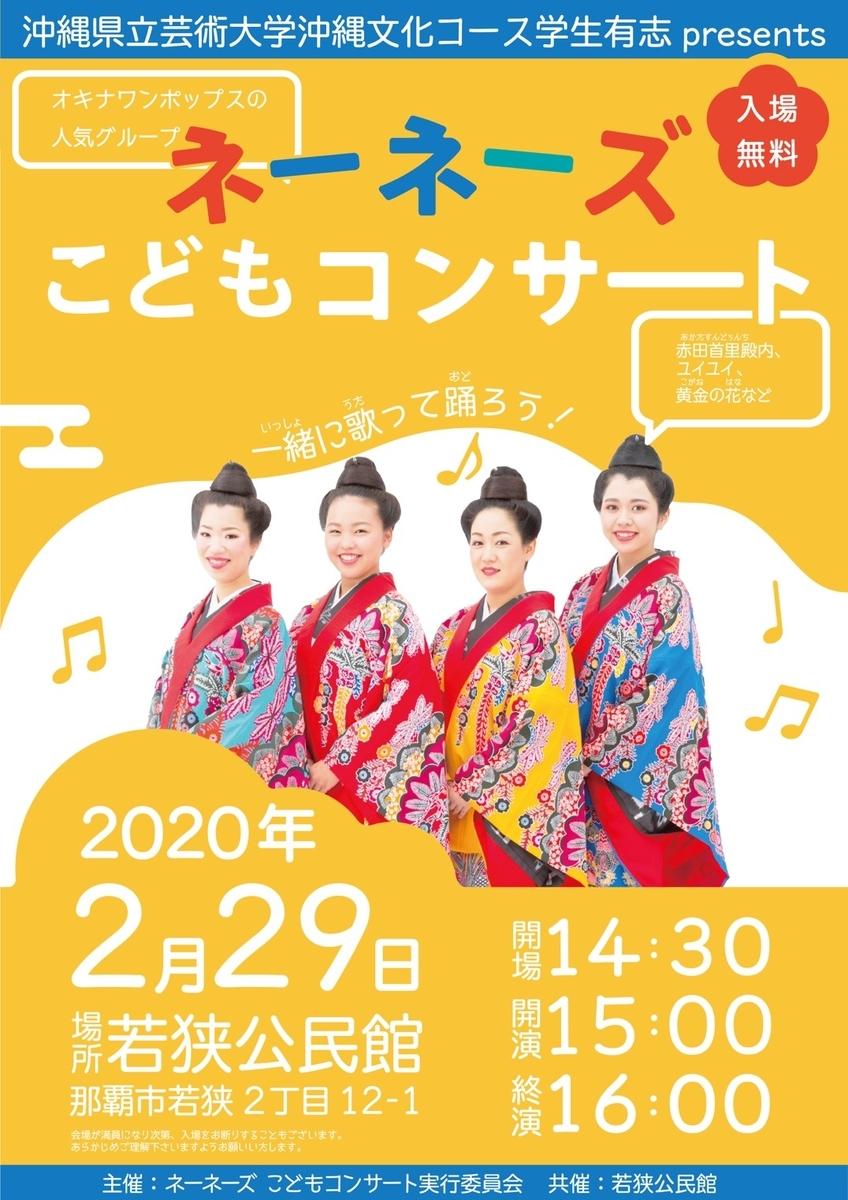 f:id:nenez-okinawa:20200217200333j:plain