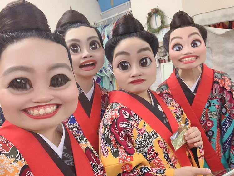 f:id:nenez-okinawa:20200421172818j:plain