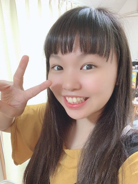 f:id:nenez-okinawa:20200609131731j:plain
