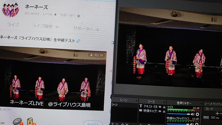 f:id:nenez-okinawa:20200720175442j:plain
