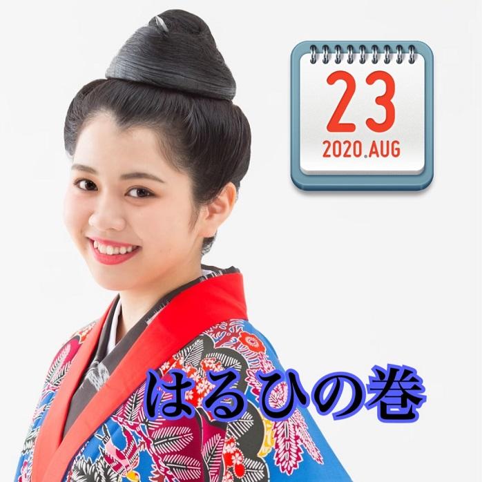 f:id:nenez-okinawa:20200821124923j:plain