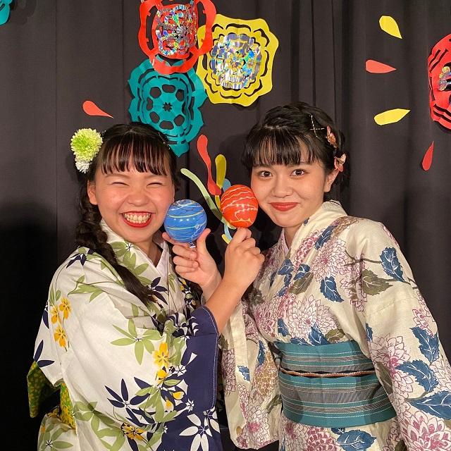 f:id:nenez-okinawa:20200825163523j:plain