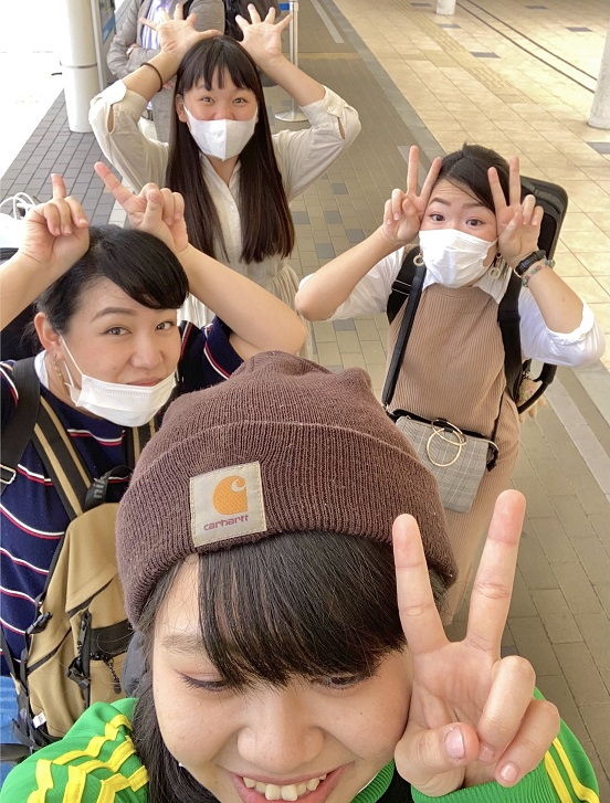 f:id:nenez-okinawa:20201005174440j:plain