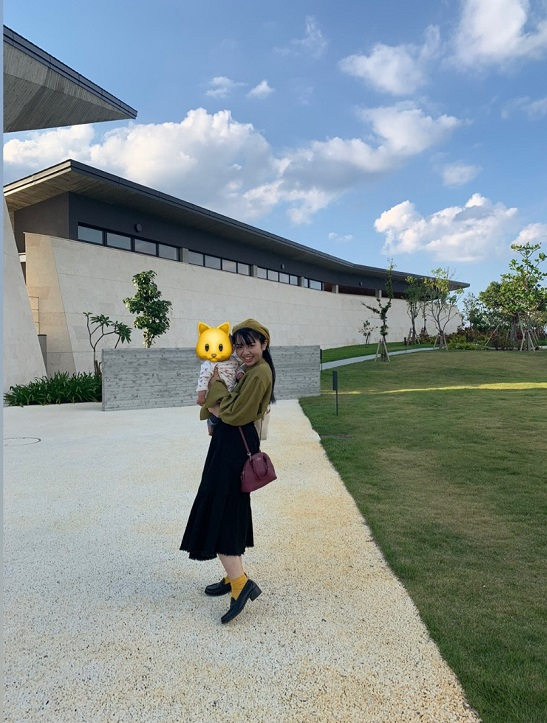 f:id:nenez-okinawa:20201029180835j:plain