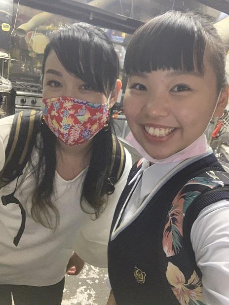 f:id:nenez-okinawa:20201114172925j:plain