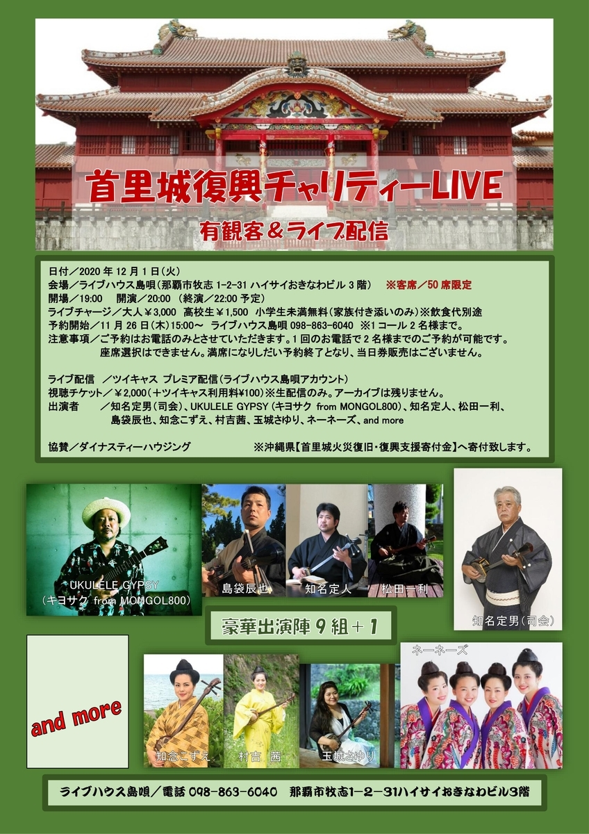 f:id:nenez-okinawa:20201119124604j:plain