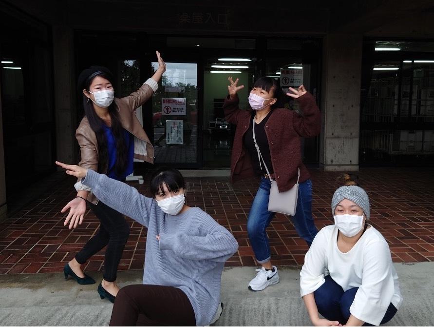 f:id:nenez-okinawa:20201130182759j:plain